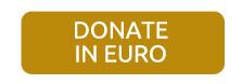 donate-euro