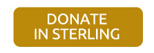 donate-sterling
